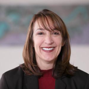 Elizabeth Horvath, horvath@otsegonow.com, (607) 267-4010, ext. 102