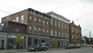 Richfield and Richfield Springs Comprehensive Plan